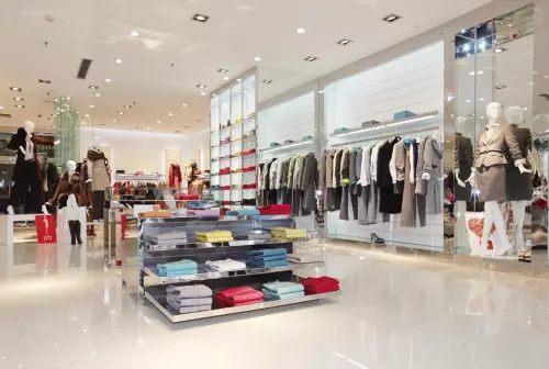 服装店如何才能有效减少服装库存呢?