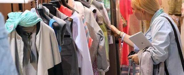 服装店如何才能有效减少服装库存呢?2