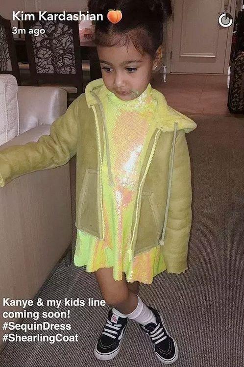 ca88亚洲城娱乐平台市场增速高于女装 儿童服装成行业新增长点2