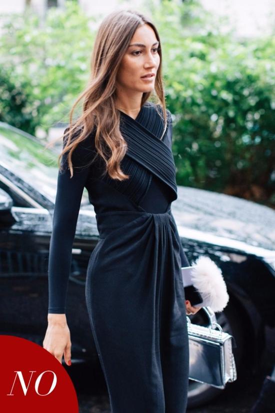 H型身材选择连衣裙技巧:勾勒腰身 创造曲线Mon Oct 08 2018 16:52:36 GMT+0800 (中国标准时间)
