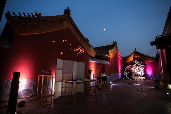 致美东方:百雀羚开启东方生活美学新开端Fri Oct 19 2018 13:17:52 GMT+0800 (中国标准时间)
