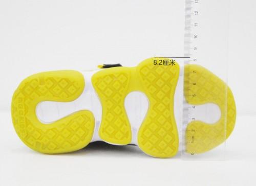 ABC KIDS童鞋评测:穿变形金刚,让宝宝的童年发光Fri Nov 02 2018 14:49:21 GMT+0800 (中国标准时间)