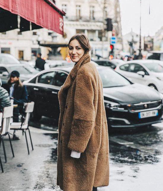 穿上时髦又暖和的毛毛外套  轻松成为街头潮人!Fri Nov 30 2018 14:55:35 GMT+0800 (中国标准时间)