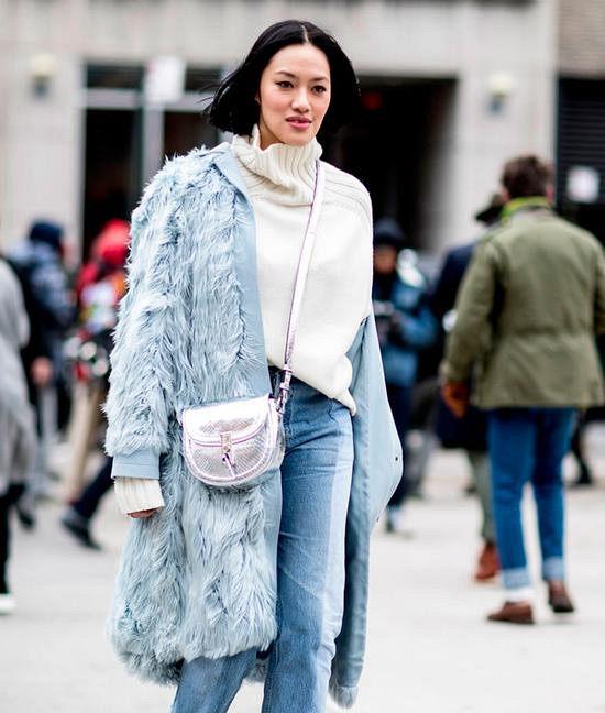 穿上时髦又暖和的毛毛外套  轻松成为街头潮人!Fri Nov 30 2018 14:57:07 GMT+0800 (中国标准时间)