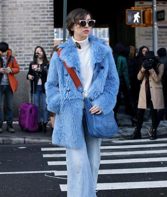 穿上时髦又暖和的毛毛外套  轻松成为街头潮人!Fri Nov 30 2018 14:57:00 GMT+0800 (中国标准时间)