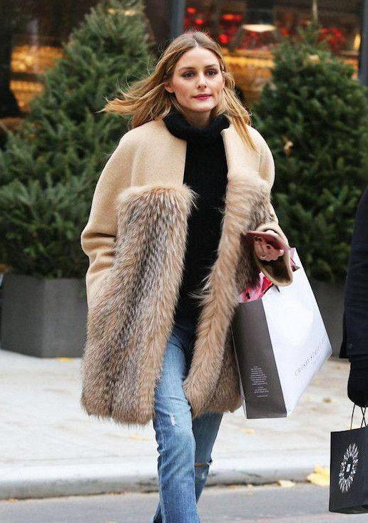 穿上时髦又暖和的毛毛外套  轻松成为街头潮人!Fri Nov 30 2018 14:57:14 GMT+0800 (中国标准时间)