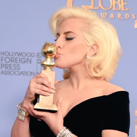 2019金球奖提名名单曝光 Lady Gaga首获影后提名Mon Dec 10 2018 16:26:40 GMT+0800 (中国标准时间)