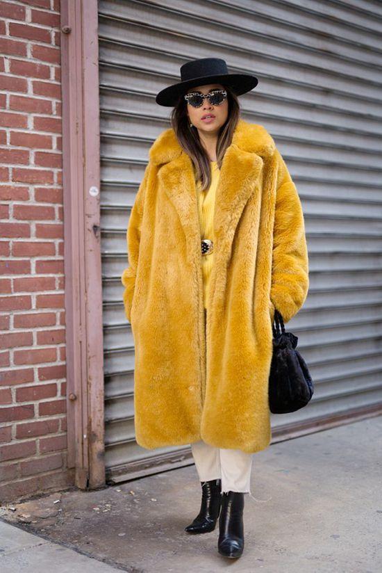 泰迪熊大衣 还有它更合适的冬日Look么?Thu Dec 27 2018 18:18:02 GMT+0800 (中国标准时间)