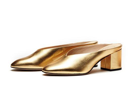 S by STELLA X国内时尚博主的街拍鞋履经 不费脑的时髦搭配Thu Jun 28 2018 13:51:23 GMT+0800 (中国标准时间)