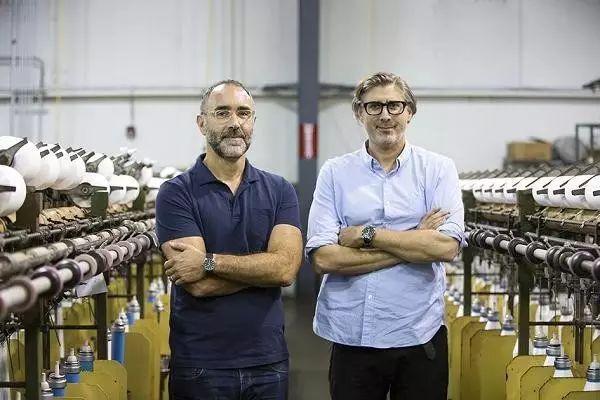 只做男人的生意 两款产品就年入千万是怎么做到的?Thu Jul 05 2018 17:44:00 GMT+0800 (中国标准时间)