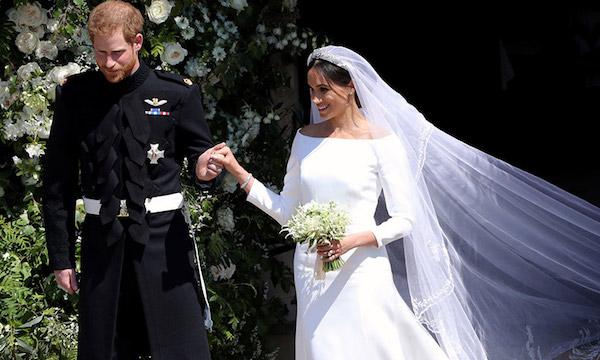 璀璨冠冕 英国王室代代相传的光环Fri Jul 13 2018 14:44:20 GMT+0800 (中国标准时间)