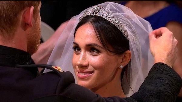 璀璨冠冕 英国王室代代相传的光环Fri Jul 13 2018 14:46:51 GMT+0800 (中国标准时间)