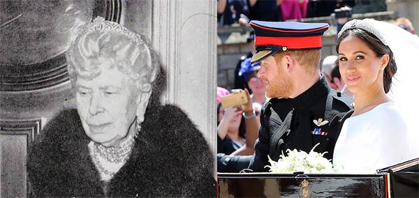 璀璨冠冕 英国王室代代相传的光环Fri Jul 13 2018 14:46:40 GMT+0800 (中国标准时间)