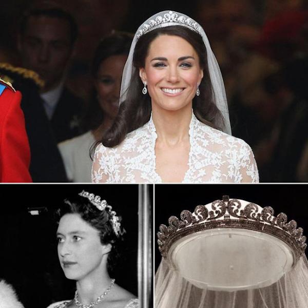 璀璨冠冕 英国王室代代相传的光环Fri Jul 13 2018 14:47:04 GMT+0800 (中国标准时间)