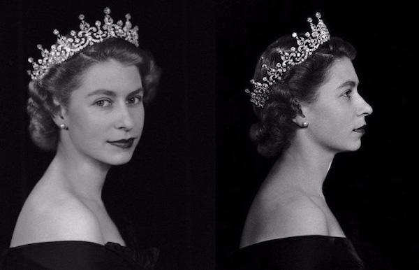 璀璨冠冕 英国王室代代相传的光环Fri Jul 13 2018 14:48:00 GMT+0800 (中国标准时间)
