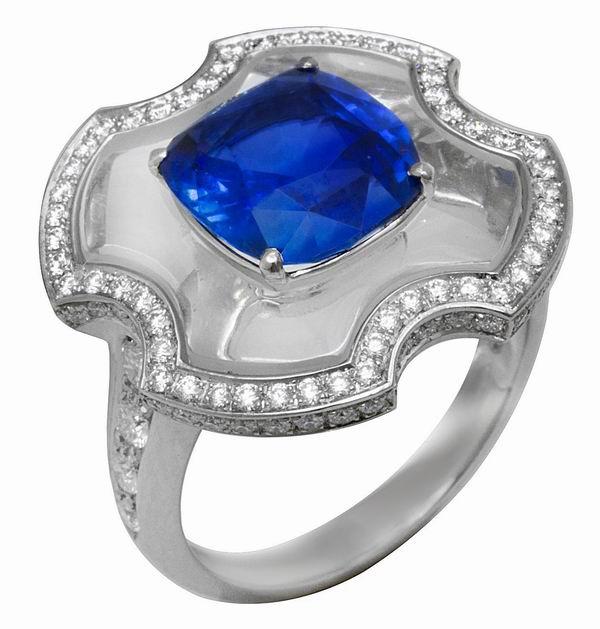 如何鉴别一颗优质的宝石Thu Sep 06 2018 11:56:40 GMT+0800 (中国标准时间)