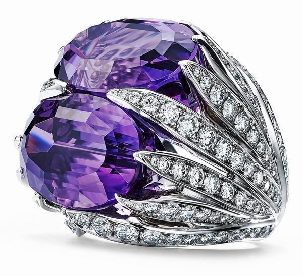 如何鉴别一颗优质的宝石Thu Sep 06 2018 11:56:16 GMT+0800 (中国标准时间)