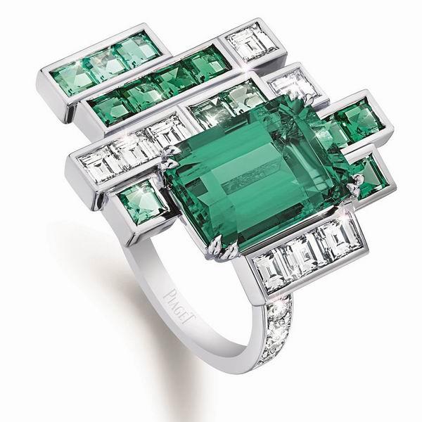 如何鉴别一颗优质的宝石Thu Sep 06 2018 11:57:06 GMT+0800 (中国标准时间)