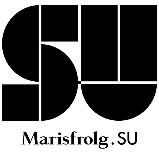 Marisfrolg.SU 发布2019春季大片:声音可见Mon Jan 07 2019 16:02:03 GMT+0800 (中国标准时间)