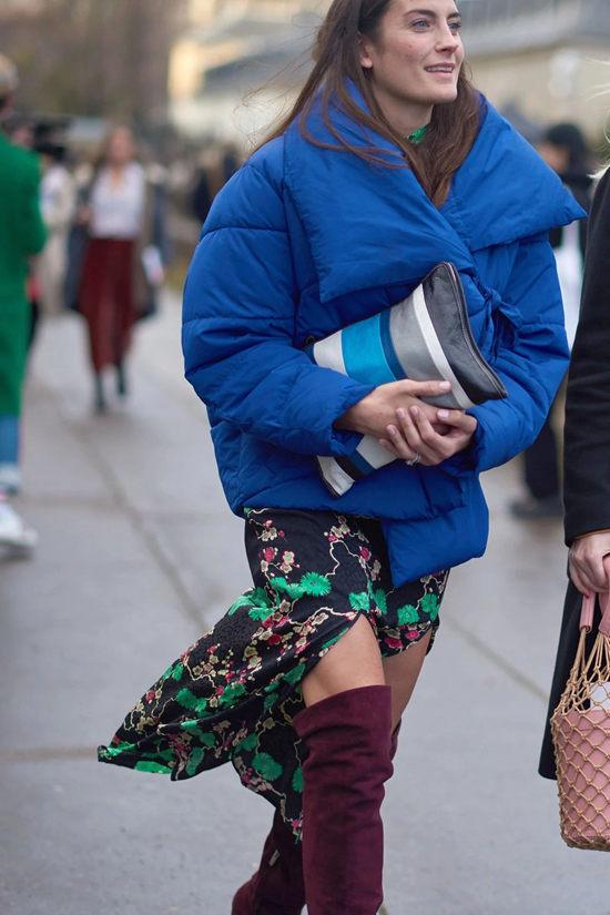 穿羽绒服想要更有型 就选强势又时髦的大翻领Thu Jan 10 2019 17:44:37 GMT+0800 (中国标准时间)