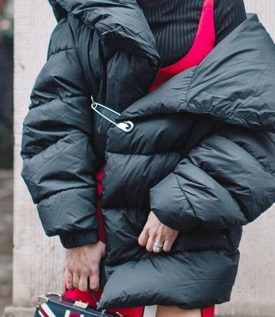 穿羽绒服想要更有型 就选强势又时髦的大翻领Thu Jan 10 2019 17:44:00 GMT+0800 (中国标准时间)