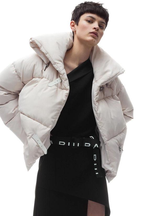穿羽绒服想要更有型 就选强势又时髦的大翻领Thu Jan 10 2019 17:44:08 GMT+0800 (中国标准时间)