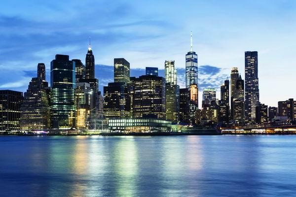 装点纽约夜空的钻石星辰 纽约X海瑞温斯顿 New York系列 Sun Jan 27 2019 16:18:39 GMT+0800 (中国标准时间)