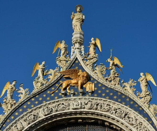 威尼斯 X 香奈儿 Sous Le Signe Du Lion系列 纪念威尼斯的重生之旅  Sun Jan 27 2019 16:28:19 GMT+0800 (中国标准时间)
