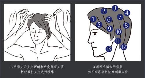 听说90后都开始秃顶了?!日本Aderans爱德兰丝药用头皮护理生发液——脱发人士的曙光Thu Jan 31 2019 12:06:48 GMT+0800 (中国标准时间)