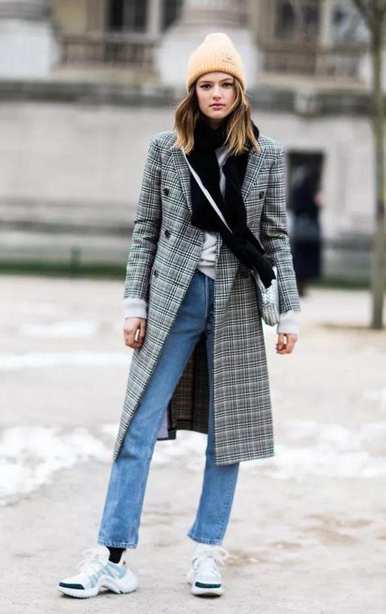 不管什么身材都可以去投资一件H型大衣Thu Jan 31 2019 18:00:15 GMT+0800 (中国标准时间)