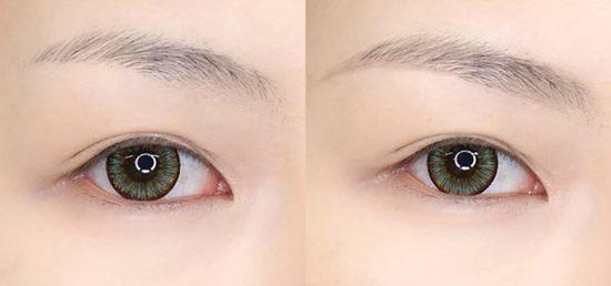 如果你也和鞠婧祎一样20出头 不妨试试这款细腻的妆容Thu Feb 07 2019 15:11:50 GMT+0800 (中国标准时间)