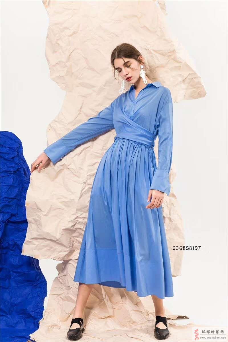 safy裙子