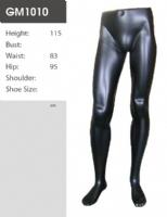时尚经典男式裤模CFL8800