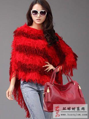 真皮女包新款韩版手提包欧美潮流休闲单肩包时尚斜挎女包夏日特价