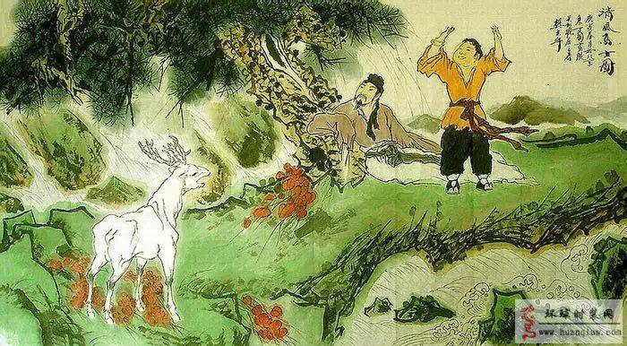 《新春寄语》-文字控/林