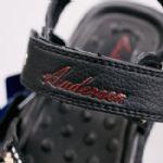 供应鞋材超纤革